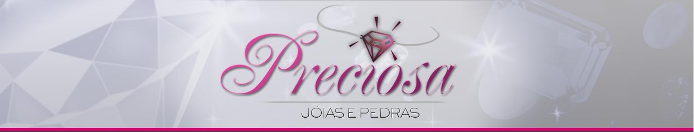 720231bd97941 Preciosa Joias e Pedras Joalheria Virtual